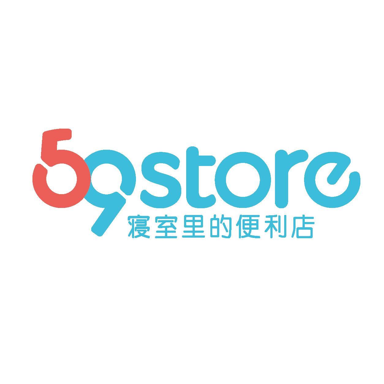 宿舍logo设计329 宿舍logo设计329分享展示